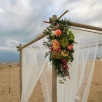 Summer-seaside-wedding-Bruiloftstyling