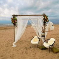 Summer-seaside-wedding-bruiloftstyling